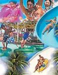 Hawaiian Waters Adventure Park Oahu