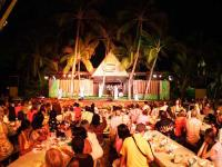 Discount Tickets to Germaines Luau