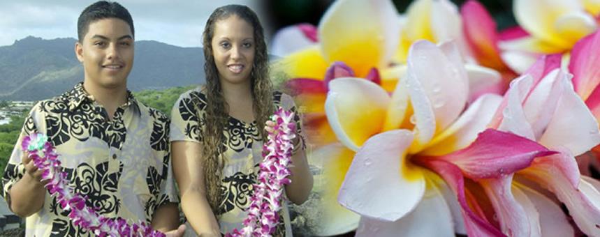 Honolulu oahu airport hawaii lei greetings m4hsunfo